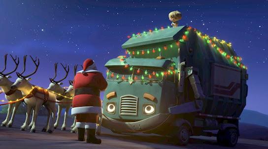 A-Trash-Truck-Christmas-2020