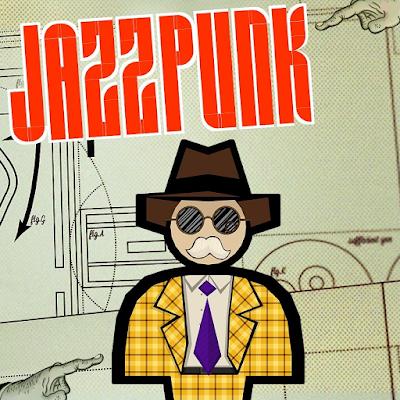 Jazzpunk Download