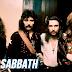 Curiosidades sobre o Black Sabbath