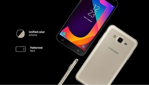 Samsung-galaxy-J7-nxt