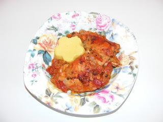 retete friptura din carne de iepure la cuptor, reteta mancare de iepure, mancare de iepure, iepure gatit, retete culinare cu carne de iepure, preparate din iepure,