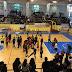 Futsal Polistena trionfa contro Cataforio e vola in A2