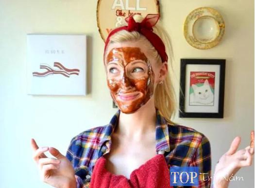 """Cách làm mặt nạ chống lão hóa da bằng bí đỏ """"siêu hiệu quả"""""""