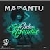 AUDIO | Mabantu  - Jishongondoe | Download/Watch