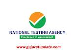 National Testing Agency (NTA) Updates on 06-07-2020
