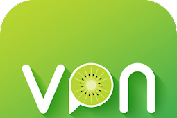 Download KiWi VPN Mod [Unlimited Coins]