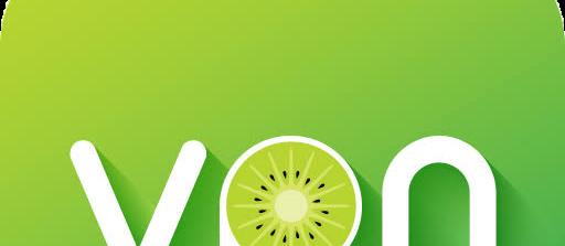 Free Download KiWi VPN Mod