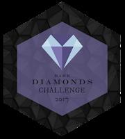 http://booksline-kada.blogspot.de/p/katharinas-dark-diamonds.html