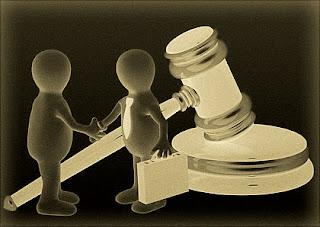 Inspección judicial a la Corte Suprema