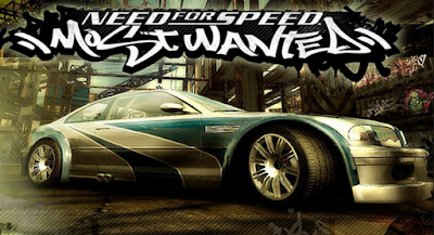 Download Game Need For Speed Most Wanted For Android