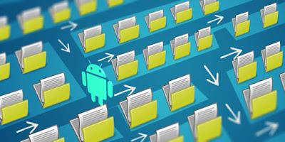تطبيق Root Explorer للأندرويد, تطبيق Root Explorer مدفوع للأندرويد, تطبيق Root Explorer مهكر للأندرويد