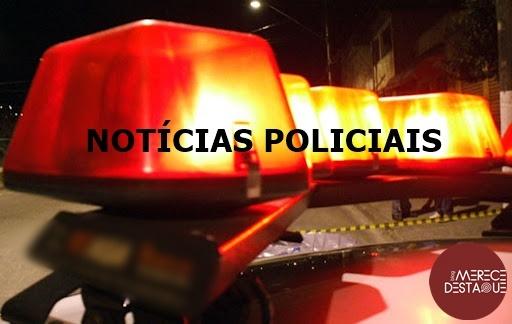 Homem é assassinado a tiros em Santa Cruz do Capibaribe