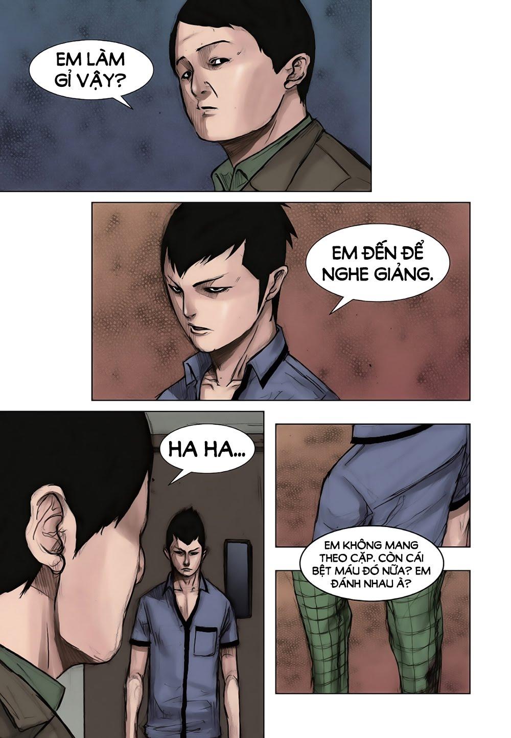Tong phần 1-5 trang 19