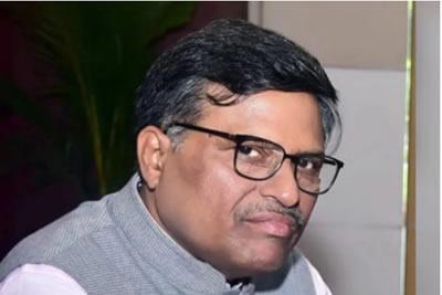 Simanchal Das