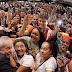 Lula errou, errou feio, avalia professor de Teoria da História da UFBA.