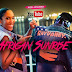 Music Audio : Nsoki ft. Rayvanny – African Sunrise : Download Mp3