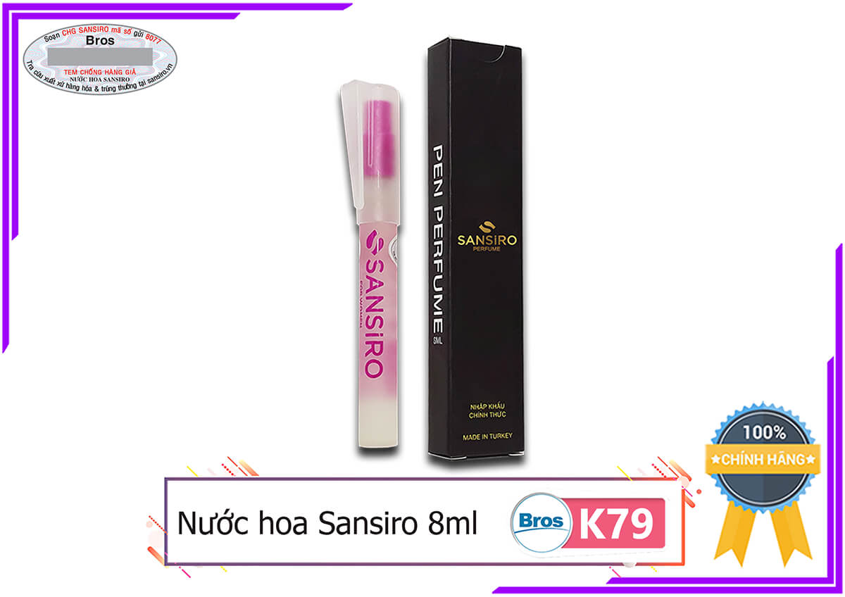 nuoc-hoa-sansiro-8ml-K79-tho-nhi-ky