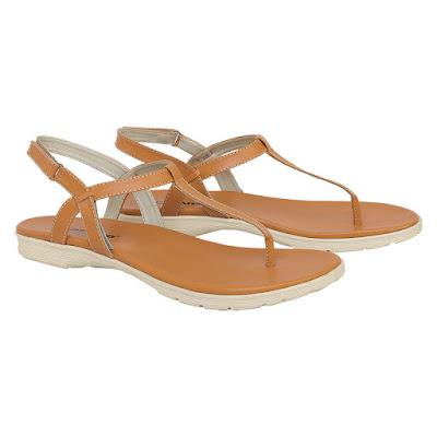 Sandal Wanita Catenzo RY 060
