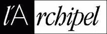 Vie quotidienne de FLaure : L'art du meurtre - Chrystel DUCHAMP