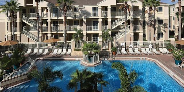 Reisetips og hoteller i Orlando
