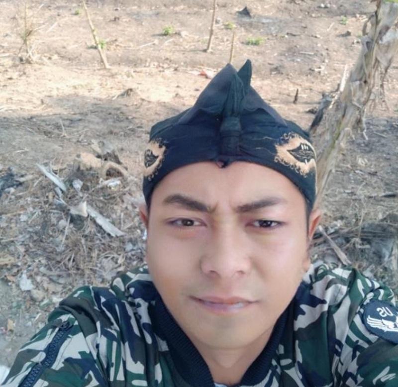 Kades Karyabakti Sunadi :  Pemekaran Kabupaten Cianjur Kian Menguat