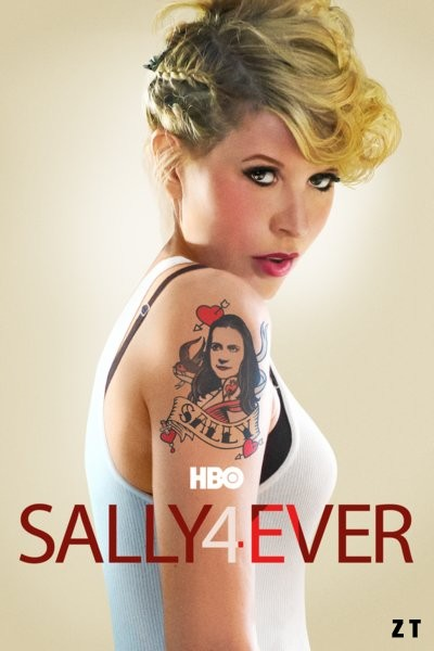 Sally4Ever – Saison 1 [Streaming] [Telecharger]
