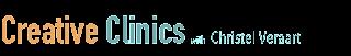 Creative Clinics