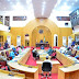 Osun Cabinet Embarks on Retreat ~ Nationnewslead