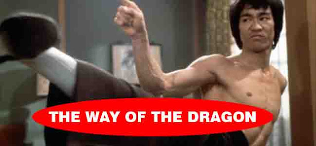 THE WAY OF THE DRAGON (1972) film kungfu terbaik film kungfu terbaik 2015