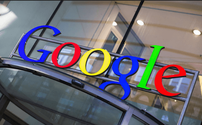 Dorkbot To Scan Google Search Results For Vulnerabilities