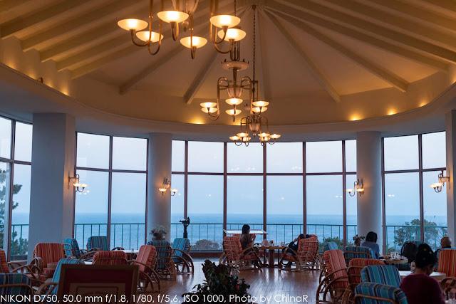 【川奈ホテル】80年の歴史を感じる川奈で過ごす贅沢な週末。新型E257踊り子で行く伊豆・川奈ホテル。景色も美食も満足のリゾートステイを楽しみました