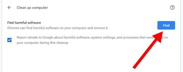 3 Cara Menghilangkan Iklan Pop Up di Google Chrome