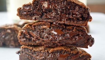 best Healthy Brands Of Dark Chocolate