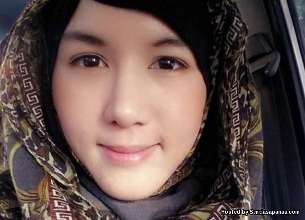 Aliza Kim