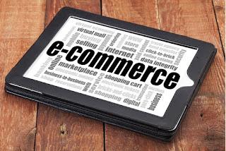 Análisis de cómo la definición de e-commerce de la OECD ha modificado la forma de definir y medir las soluciones e-commerce.