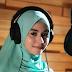 Lirik Lagu Sempurna Seadanya - Sufi Rashid, Ara Johari, Usop & Masya Masyitah