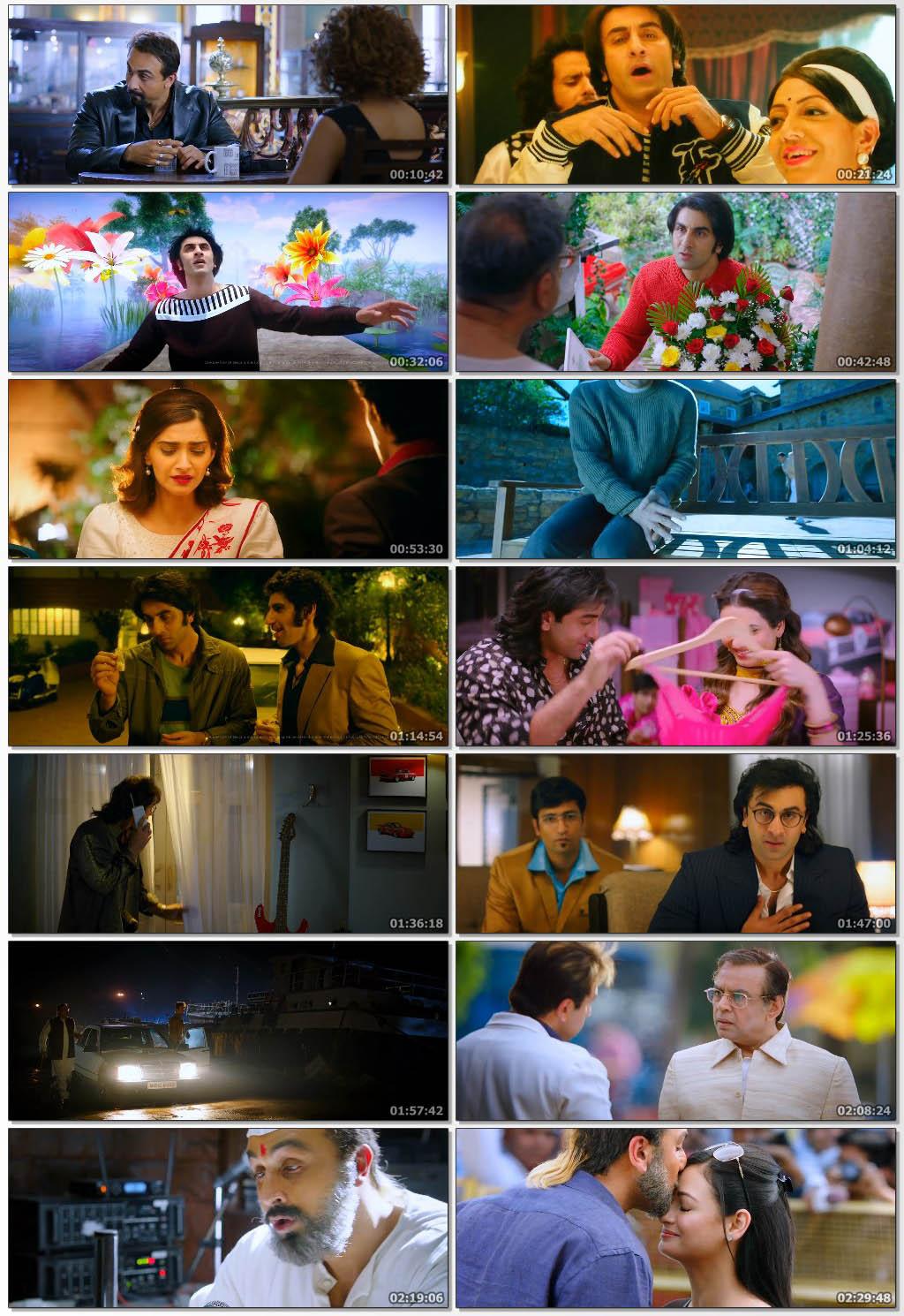 sanju full movie download bollyshare pagalmovies filmyhit