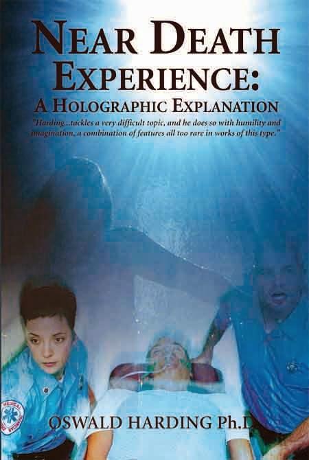 the atlantean conspiracy death in the holographic universe death in the holographic universe several near death experience