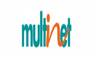 career@multinet.com.pk - Multinet Pakistan Jobs 2021 in Pakistan