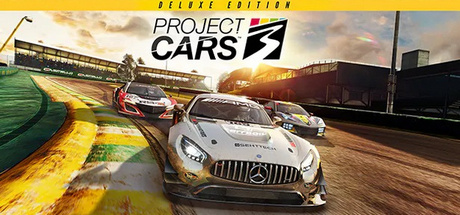 project-cars-3-pc-cover