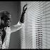 Video ya Harmonize - 'Nishachoka'