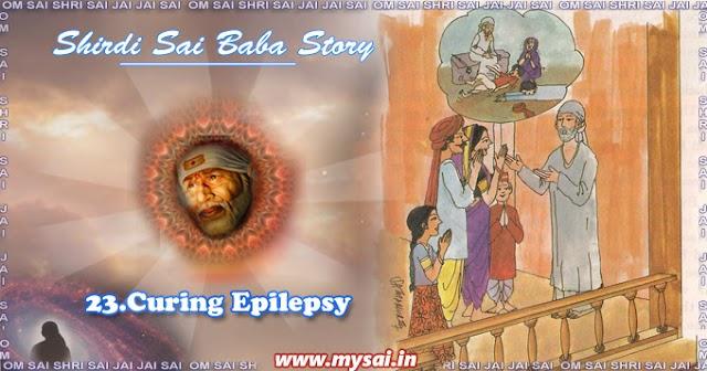 Curing Epilepsy