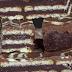 Λαχταριστές γκοφρέτες με σοκολάτα και φυστικοβούτυρο (video)