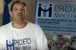 http://vnoticia.com.br/noticia/1471-assassinado-em-campos-presidente-do-instituto-mao-amiga