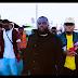VIDEO | Moni Centrozone FT Mr T Touch - Mwanzo Mwisho | Download