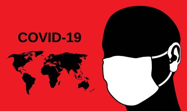https://www.abusyuja.com/2020/04/hukum-menolak-jenazah-korban-virus-corona-covid-19.html