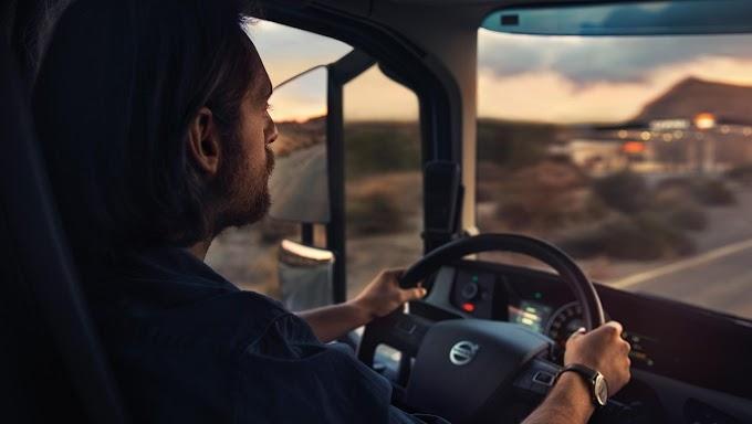 Driver Vacancy in INGO in Nepal