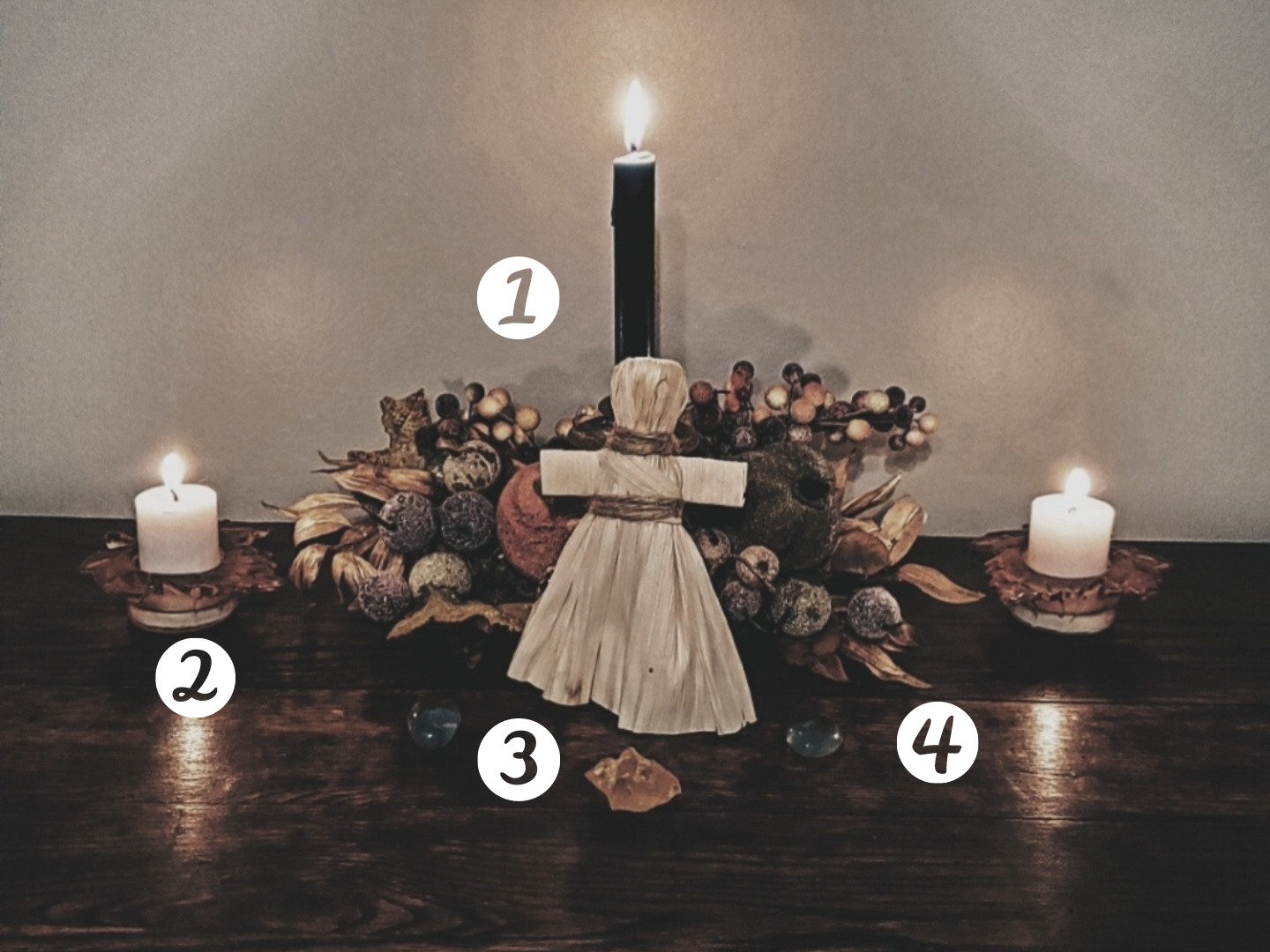 Autumn Equinox, altar, sabbat, Mabon, August Eve, witchcraft, witchy, hedgewitch, pagan, neopagan, wiccan, wicca