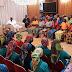 Ecuadorian Government Congratulates Pres Buhari on the release of 82 chibok Girls