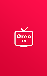 Watch Live Free Tv Online - Oreo TV APK 1.8.3 Download for Android Latest Version